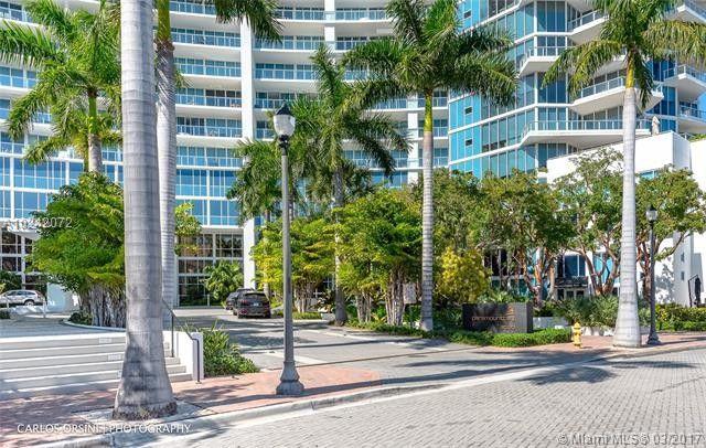 Home Properties Bayshore Ny