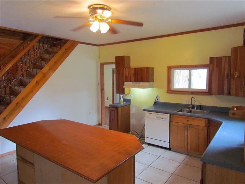 1857 Branchton Rd, Washington, PA 16040