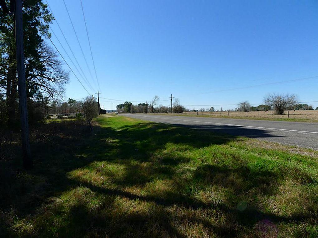 Highway 30 Huntsville, TX 77340