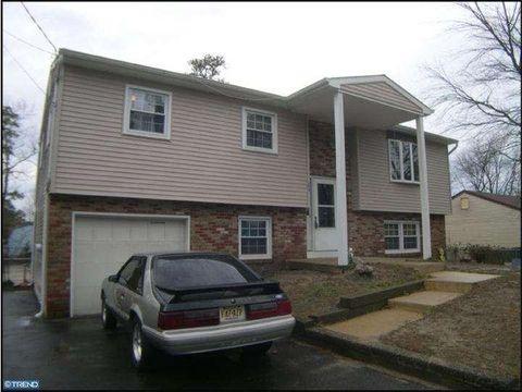 08015 real estate amp homes for sale realtor com 174