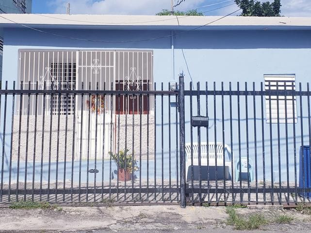 121 Calle Popular, San Juan, PR 00917