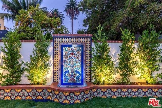 Newly Renovated And Re Imagined Central >> 2223 Veteran Ave, Los Angeles, CA 90064 - realtor.com®