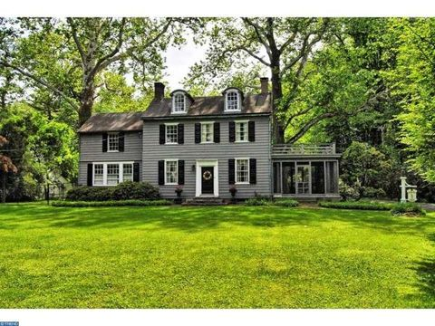 page 30 yardley pa real estate homes for sale
