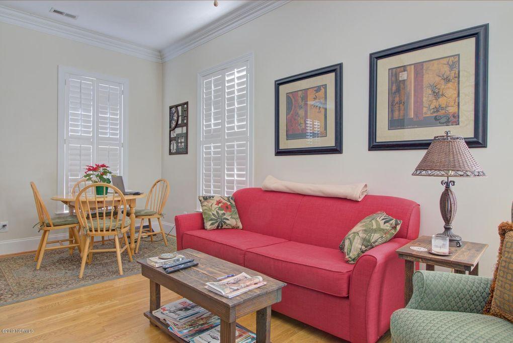 Strange 108 W Owens St Ste 4 Southport Nc 28461 Ibusinesslaw Wood Chair Design Ideas Ibusinesslaworg