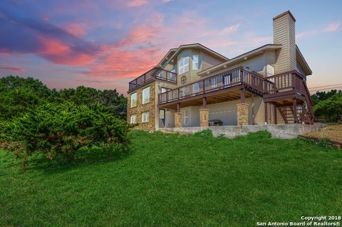 canyon lake tx real estate canyon lake homes for sale 11466 | 11466e919b8003a973cab204506adab5l m0xd w480 h480 q80