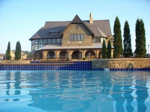 Auburn Al Condos Amp Townhomes For Sale Realtor Com 174