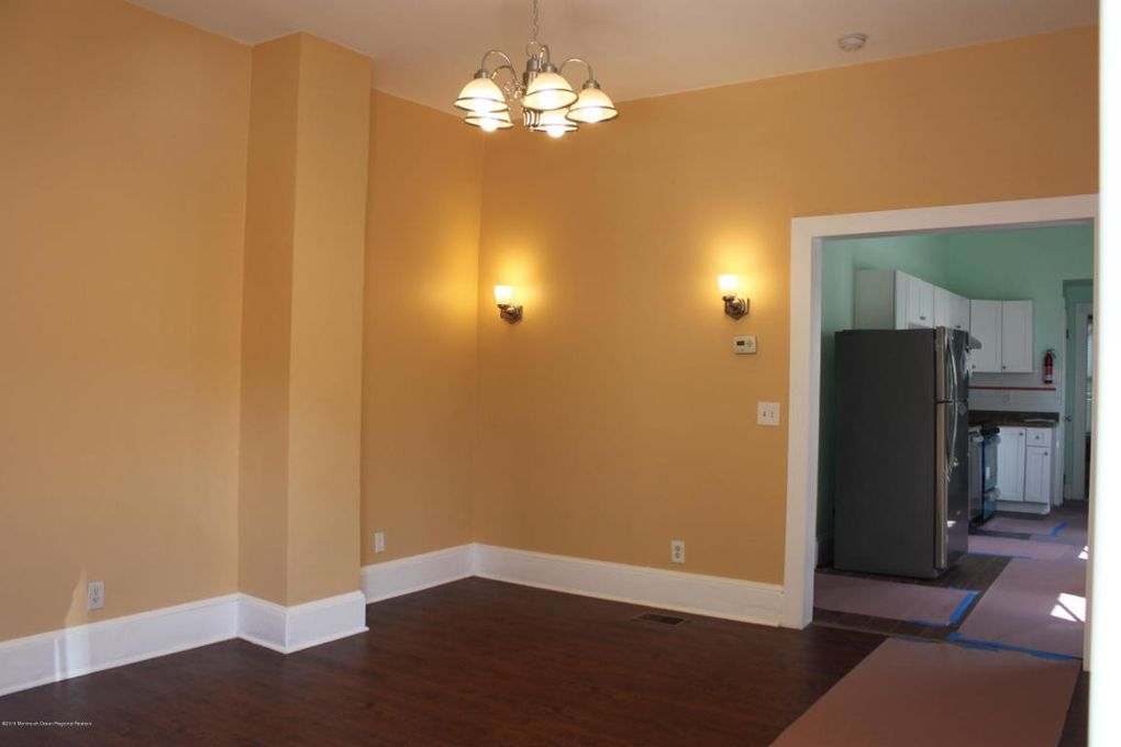 608 emory st apt 1 asbury park nj 07712 home for rent