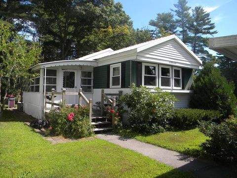 Fine North Plymouth Ma Mobile Manufactured Homes For Sale Home Interior And Landscaping Oversignezvosmurscom