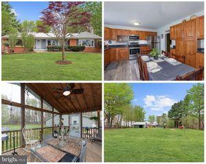 par c germantown rd midland va 22728 recently sold land sold rh realtor com
