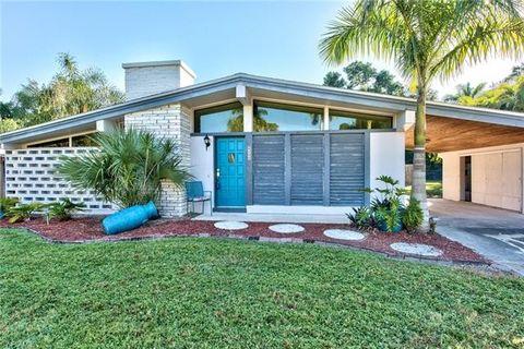 6208 Saint Andrews Cir N, Fort Myers, FL 33919