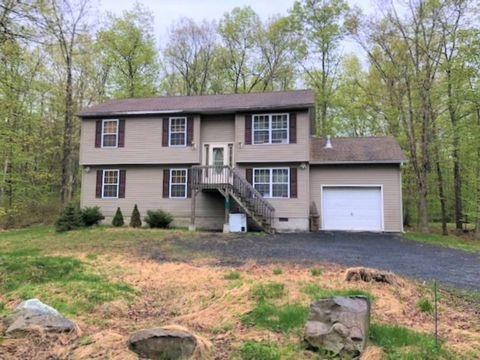 east stroudsburg pa real estate east stroudsburg homes for sale rh realtor com