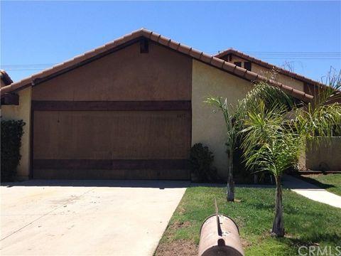 11657 Defiance Way, Moreno Valley, CA 92557