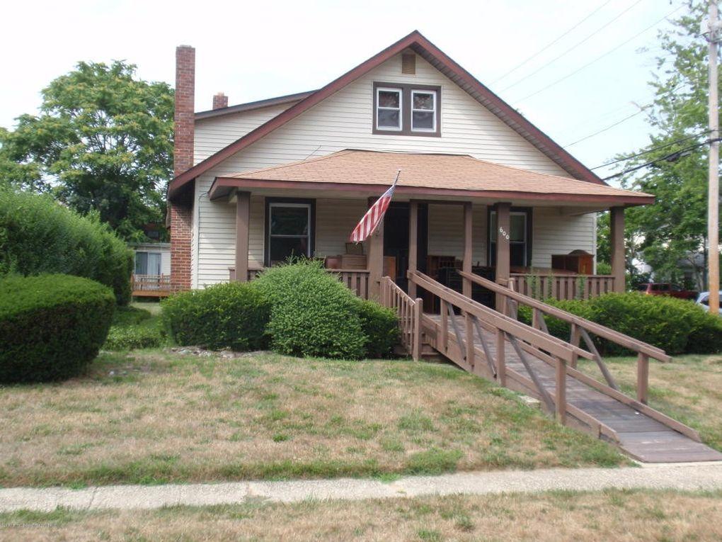 Nj Mercer County Property Tax