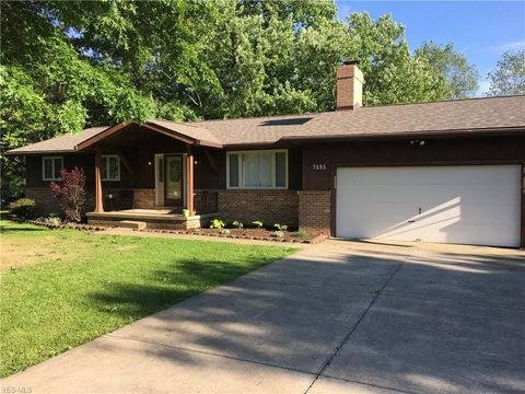 Photo of 7695 W Calla Rd, Canfield, OH 44406