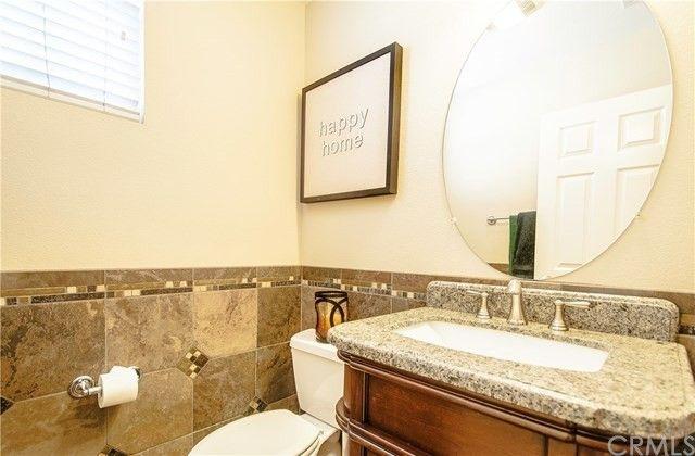 9 Sklar St  Ladera Ranch  CA 92694   Bathroom. 9 Sklar St  Ladera Ranch  CA 92694   realtor com