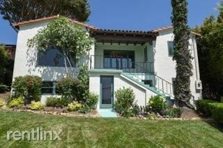Photo of 1221 Ferrelo Rd, Santa Barbara, CA 93103