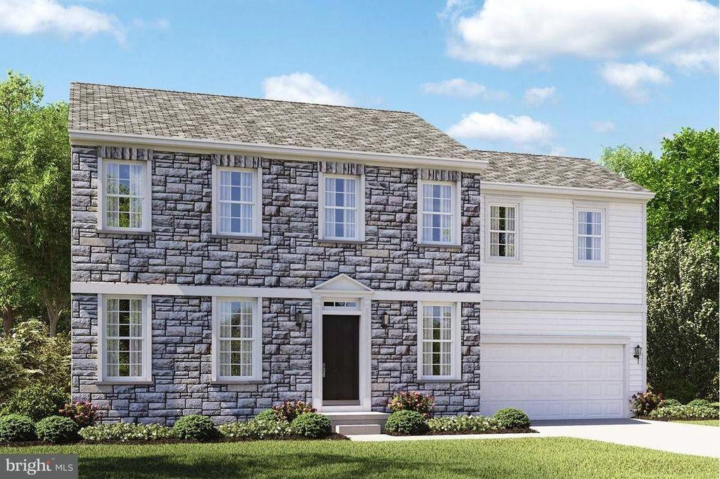 Fredericksburg Va Real Estate Property Tax