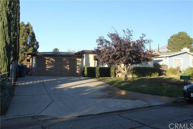 34526 Avenue C, Yucaipa, CA 92399