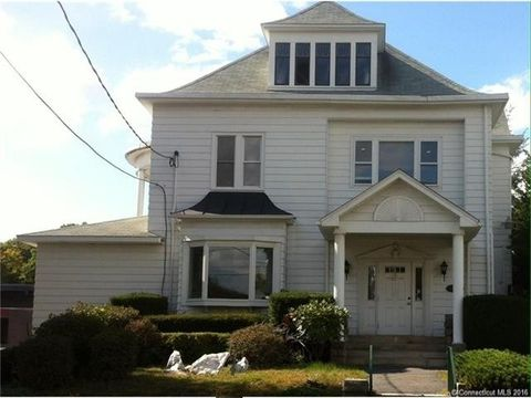 227 Main St, Torrington, CT 06790