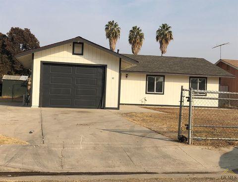 Photo of 809 Contessa Ave, Delano, CA 93215