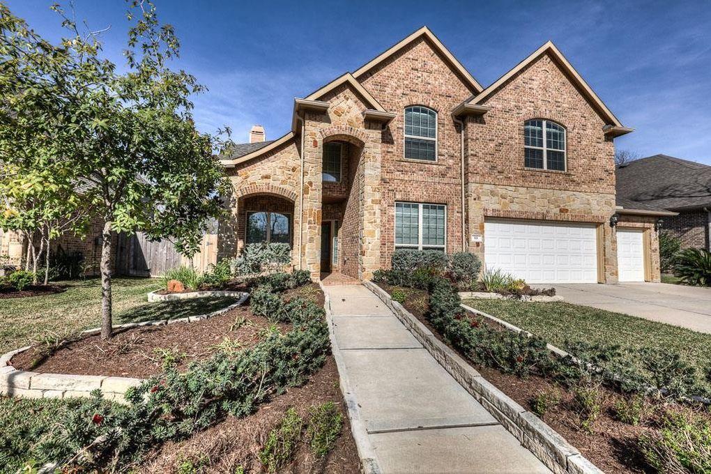 11 Castello Ln, Missouri City, TX 77459