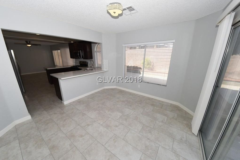 265 Mattino Way, Henderson, NV 89074