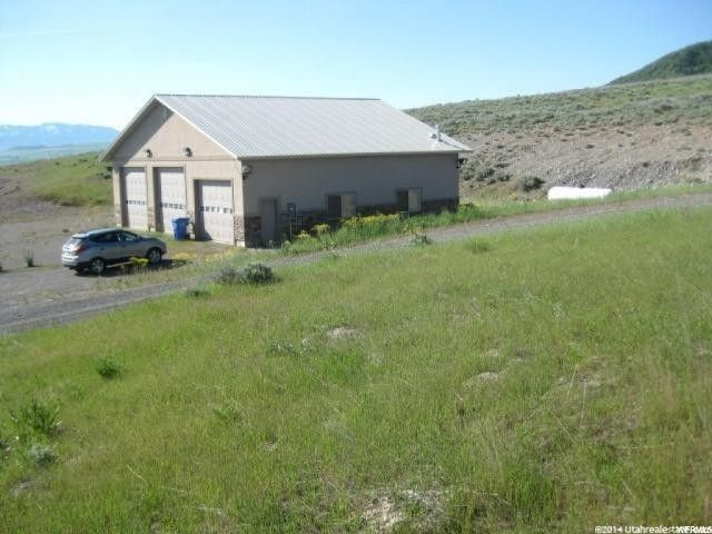 5500 w 4000 s wellsville ut 84339 land for sale and
