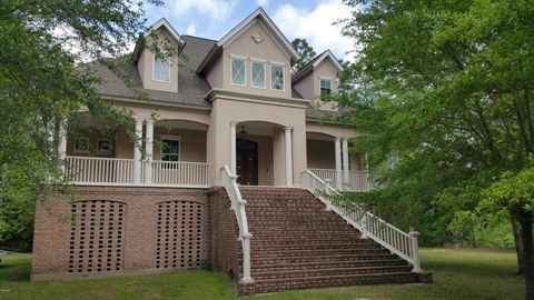 14720 Longwood Cir, Diberville, MS 39540