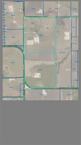 Map Of Justin Texas.Fm 407 Off Of Justin Tx 76247 Realtor Com