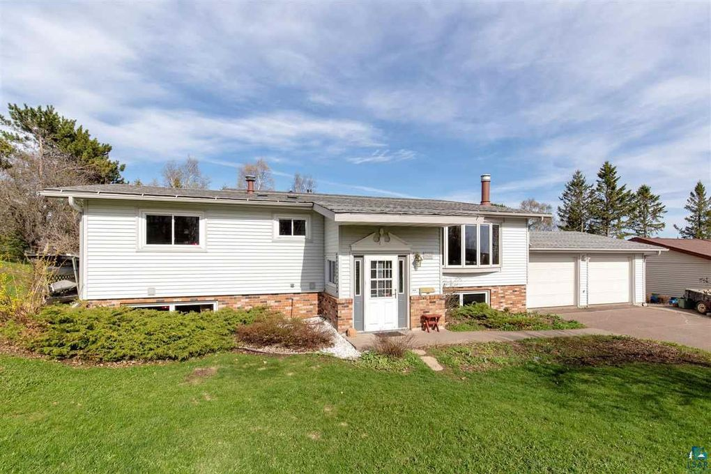 1420 Cliff Ave, Duluth, MN 55811