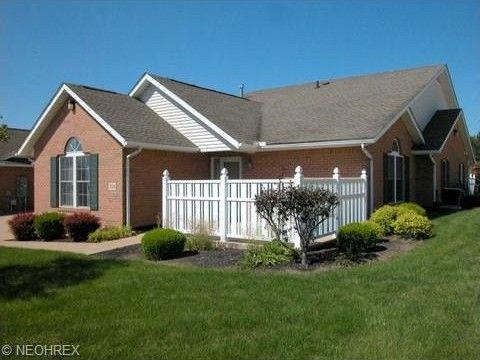 2457 Barrington Way Unit 314 Wooster, OH 44691