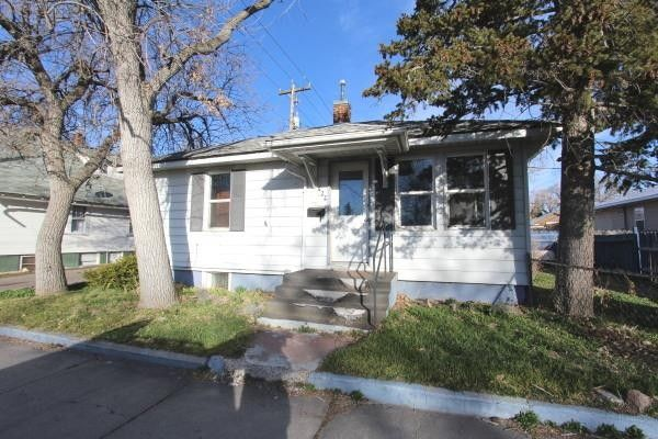 424 W Sherman St Pocatello Id 83204 Realtor Com 174