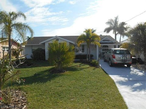 2 bedroom homes for sale in matlacha isles cape coral fl