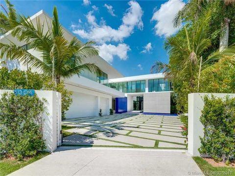 Pine Tree Dr Apt  Miami Beach Fl