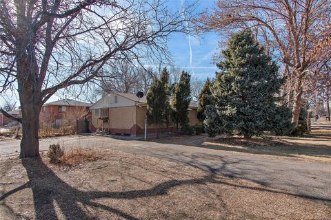 5300 W 4th Ave, Lakewood, CO 80226