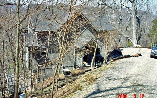 613 Wilson Mountain Rd Blairsville Ga 30512 Realtor Com