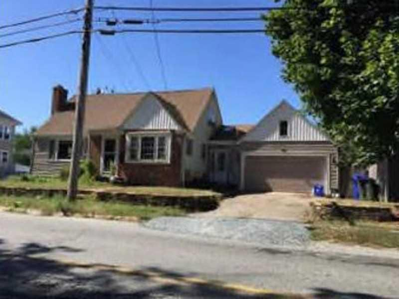 Homes For Sale In Rumford Ri
