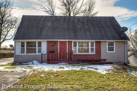 Photo of 1504 Havens Ave, Des Moines, IA 50315