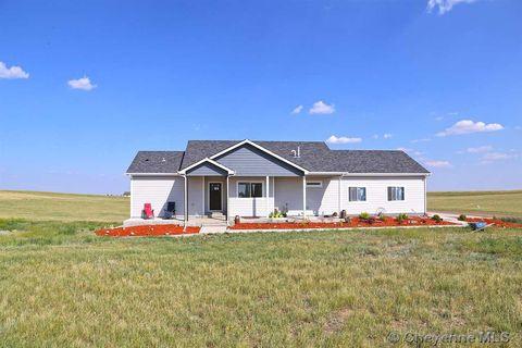 537 Chimney Rock Loop, Cheyenne, WY 82059
