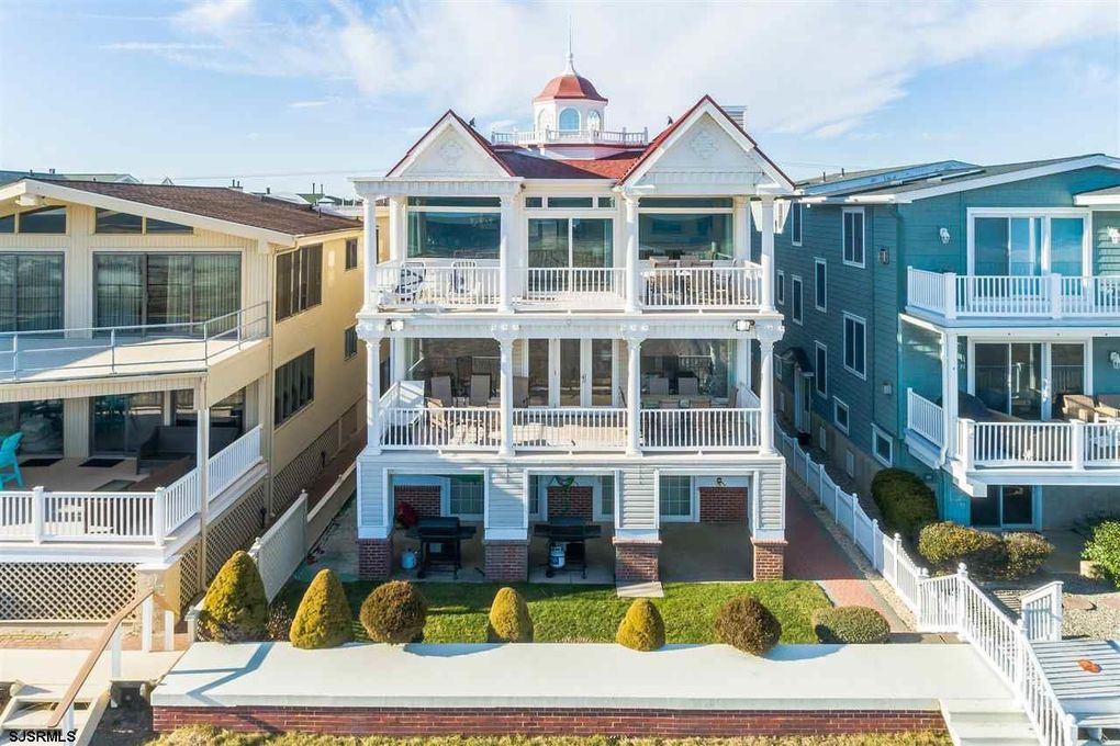 3925 Central Ave Unit 1, Ocean City, NJ 08226
