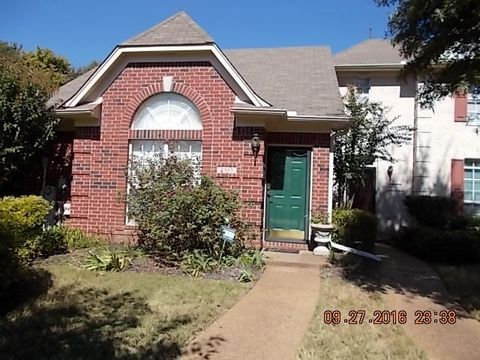 Ole Bartlett Village, Memphis, TN Real Estate  Homes for Sale  realtor.com®