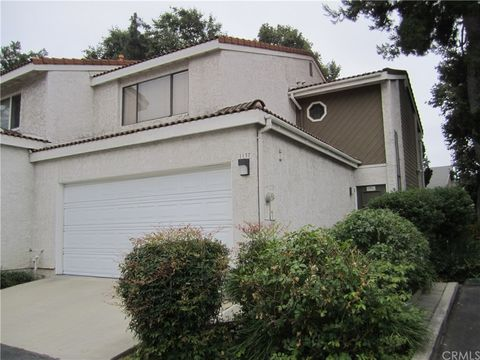Photo of 1137 W Whittlers Ln, Ontario, CA 91762