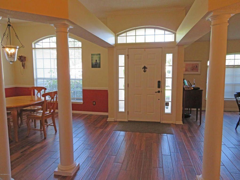 328 Monticello Ct, Saint Johns, FL 32259