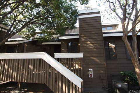 Photo of 8570 Lake Knoll Ave Unit D, Garden Grove, CA 92844