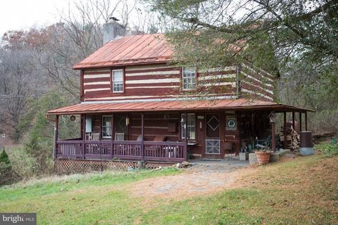 Shenandoah Va Farms Ranches For Sale Realtor Com