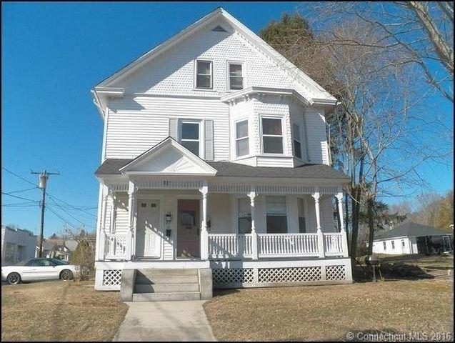 39-43 Main St, Plainfield, CT 06354 - realtor.com®