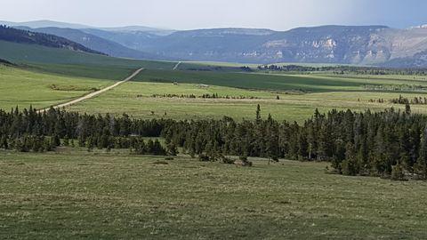 Photo of 615 Belt Rd, Neihart, MT 59465