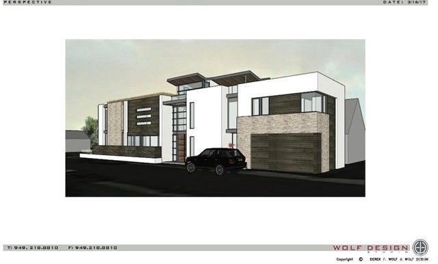 437 Acacia Ave Corona Del Mar CA 92625