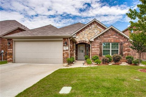 Photo of 5663 Mountain Hollow Dr, Dallas, TX 75249