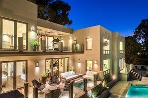 Homes For Rent San Elijo Hills Ca